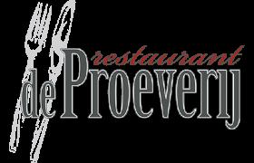 Restaurant de Proeverij